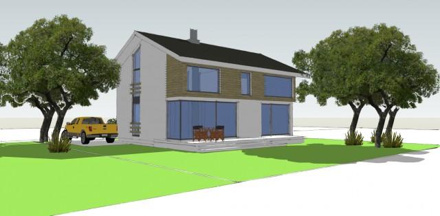 casa_cu sarpanta_model1_41_2