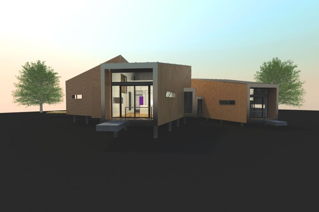 exterior bungalouri 44