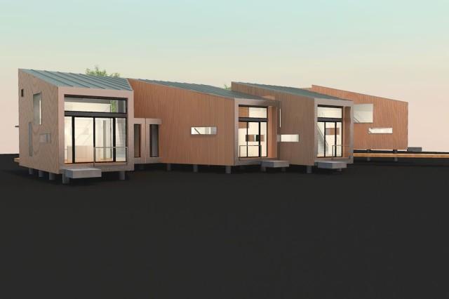 exterior bungalouri 88