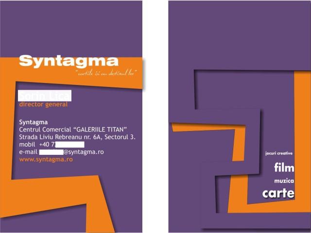 LSMT_grafica Syntagma_v2-4_Cv&Flr_3_cv