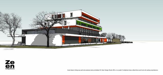 hotel3_proiect_spre final_08_SCHITE_4_